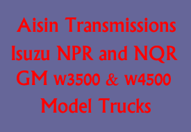 Isuzu truck transmissions on kodiak wiring diagram, gmc wiring diagram, nqr wiring diagram, sonoma wiring diagram, truck wiring diagram, t6500 wiring diagram, w5500 wiring diagram, c70 wiring diagram, yukon wiring diagram, c7500 wiring diagram,