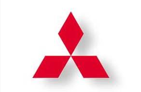 Mitsubishi Fuso trucks transmission diagnostics